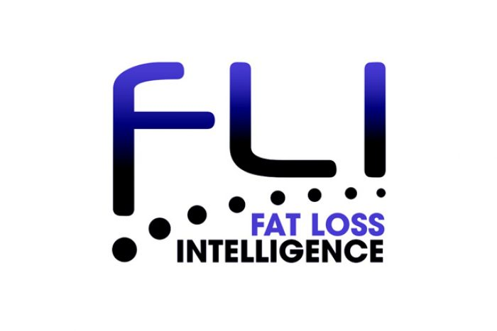 Fat Loss Intelligence, FLI