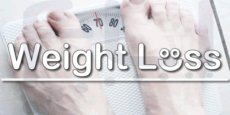 Weight Loss Dietary Supplements from Steve Denby Health Coach, Ashford in Kent